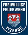 Freiwillige Feuerwehr Itzehoe